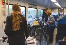 MLL nieuws3 fietsen