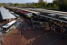 IMG_0045 Dordrecht verkleind