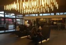 20160200 - Foto station gorinchem, wachtruimte 2