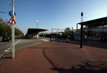 A 2 IMG_0034 Dordrecht verkleind