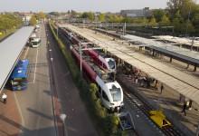 IMG_0055 MLL Dordrecht