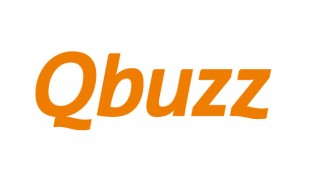 logo_qbuzz